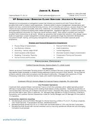 Project Management Consultant Contract Template Celestialmedia Co
