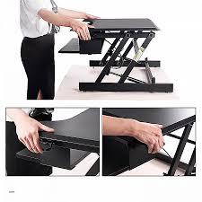 assembled office desks. Pre Assembled Office Furniture Beautiful Amazon Techcell Q7 Standing Desk Work Station Height Hd Wallpaper Photos Desks E