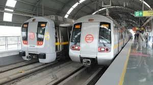 You Can Save Up To 20 On Delhi Metro Fare Heres How Zee