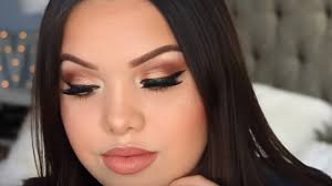 how to do face makeup for summer tutorial video how to do face makeup summer makeup video how to do face makeup for summer tutorial video