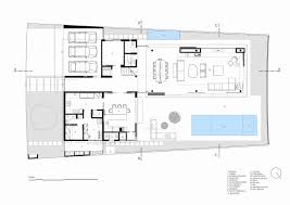 best office floor plans. Gallery Of Open Office Floor Plan The Most Interesting 444 Best Boardroom Inspiration Images On Pinterest Plans