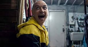 Glass connects the worlds of unbreakable and split, but creator m. Universal Didn T Know Split Was An Unbreakable Sequel Until Execs Saw The Movie Universal Didn T Know Split Was A Sequel Until Execs Saw The Movie