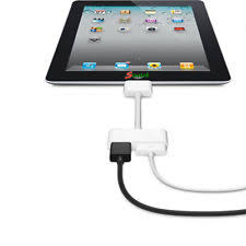iphone to hdmi adapter. digital av hdtv adapter 30 pin dock connector to hdmi for apple ipad iphone ios8 iphone hdmi o