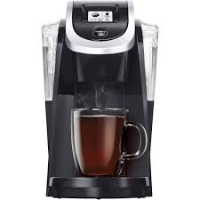 kitchenaid personal coffee maker with 18 oz thermal mug empire red kcm0402er com