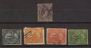 postage stamp chat board stamp bulletin board forum bull view topic they might be based on an essay remember that in the 1860 70 s it was not known in europe which stamps were issued or not