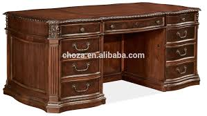 office table wood. executive office desk suppliers and manufacturers at alibabacom table wood i