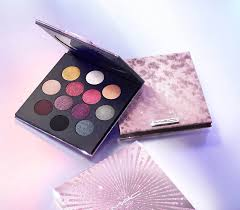 <b>MAC Frosted Firework</b> Holiday 2020 Collection Gift Sets - Beauty ...