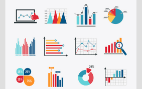 How To Make Bubble Chart In Tableau 10 Types Of Tableau Charts You Should Be Using Onlc