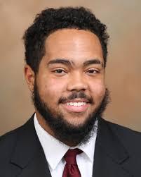 Ricky Smith - Football - Eastern Kentucky University Athletics