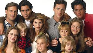 mary kate and ashley from full house 2013. Brilliant Ashley Will MaryKate And Ashley Olsen Reprise Their Role In  For Mary Kate And From Full House 2013 E