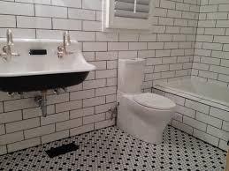Home Design White Ceramic Subway Tile What Are Tiles Phenomenal