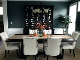 dining room furniture names dining room furniture names dining room interesting dining room furniture names what