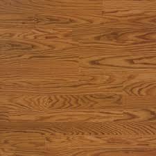 red oak gunstock 3 strip