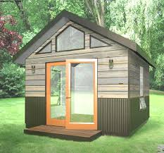 prefab office shed. Fantastic Prefab Office Shed Studio Perfect Design Modern And