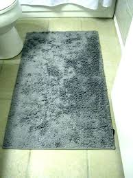 gray bathroom rugs grey bath rugs gray bathroom rug sets enchanting grey bathroom rugs vita bath