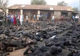 Image result for سازمان ملل جنایات میانمار علیه مسلمانان را رسماً «نسلکشی» خواند