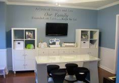 decorating a small office. great how to decorate a small office full size of home officehome room decorating l