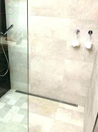 tile shower cost tile shower cost cost to install tile shower club