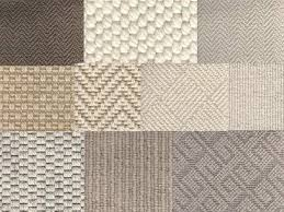 Small Picture Cargo Direct Bliss Stainmaster Carpet For the Home Pinterest