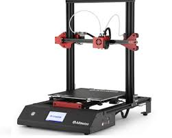 <b>Alfawise U20 Mix</b> 3D Printer Now Available at $429.99 | Best Price ...