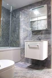 Tiles Bathroom Uk Wall And Floor Tile Store And Showroom Wareham Dorset