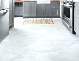 flooring for kitchens sheet vinyl kitchen flooring large size of vinyl tile sheet vinyl flooring