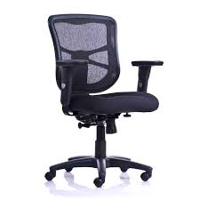 ikea office chairs canada. Interesting Canada White Desk Chair Ikea Fresh Astonishing Puter Gallery Best  Inspiration Home Design  View Throughout Office Chairs Canada K