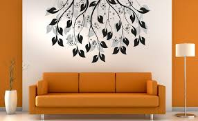 wall art is the new trend 5 home decor tips for happy homes on home wall arts with wall art is the new trend 5 home decor tips for happy homes