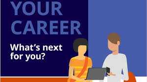School Leavers Support   Your Career