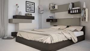 simple bedroom. Fabulous Simple Bedroom Ideas 29 In . Sofa Extraordinary