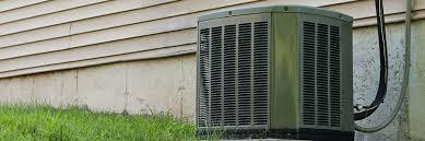 replacing central air unit. Modren Replacing Do You Need To Replace Your Old Central Air Unit On Replacing Unit I