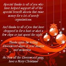 Holiday Greetings Quotes Adorable Holiday Wishes Quotes Gorgeous Happy Holiday Wishes Quotes And