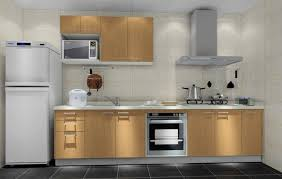 3d Design Kitchen Online Free