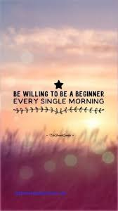 New Day Quotes
