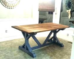 farm style bench farm table benches farmhouse table bench articles with kitchen plans tag farm benches