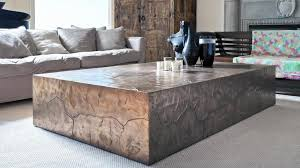 Oversized Coffee Table Classic Table Elegant Huge Coffee Table