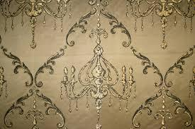 beautiful chandelier backgrounds in fhdq
