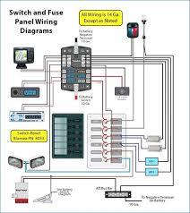 blue sea systems wiring diagram kanvamath org  at Blue Sea Systms Wiring Diagrams