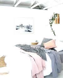rose gold room decor – luisaparker.com