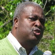 Harvey Johnson Jr. - Bio, Facts, Family   Famous Birthdays