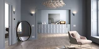 pocket doors are increasing in popularity in the uk but there are still quite a few people builders included who are not that familiar with pocket doors