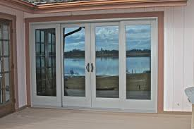 well known sliding glass door with sidelights sliding doors qa88
