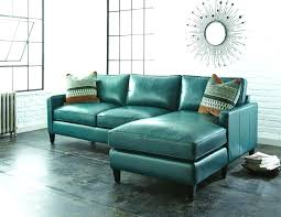 full size of light blue leather furniture baby couch sofa sleeper sectional dining chairs best f