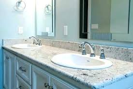 replace countertop without replacing cabinets removing tile stylish granite kitchen for s inspirations how to redo