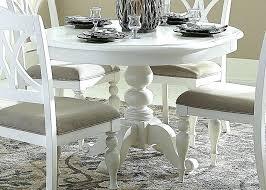 awesome kitchen tables round kitchen table round kitchen tables with extensions awesome kitchen table quartz stone