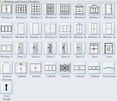 floor plan symbols bedroom. Floor Plan Symbols Bedroom Fresh Kitchen Diagram  Bibserver Floor Plan Symbols Bedroom R
