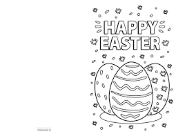 Below the main image you will find links to bible and christian printable sheets also. 4 Free Printable Easter Cards For Your Friends And Family