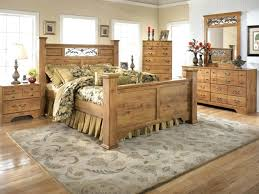 Bedroom Country Bedroom Country Bedroom Ideas Fresh Country Style Bedrooms  Decorating Ideas Home Interiors Unique Country . Bedroom Country ...