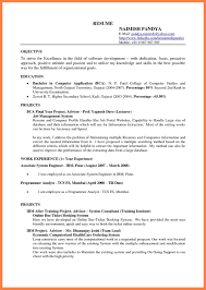 Drive Resume Template Google Docs Templates Free Formats To Download