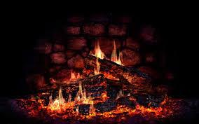 animated fireplace screensaver mac ideas